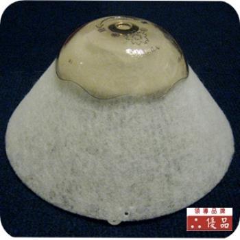 優櫻花網框專用抽油煙機過濾網(36片油煙過濾網)