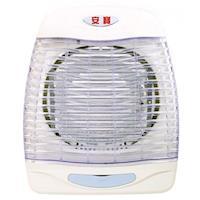 安寶  22W 圓形捕蚊燈 AB-9601 ( 買就送電蚊拍 )