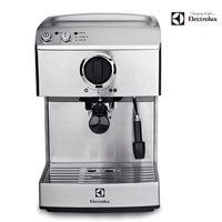 【Electrolux伊萊克斯】義式咖啡機EES200E
