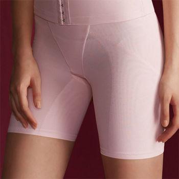 【華歌爾】MILD系列64-82美姿極塑骨盆褲(粉紅晶)