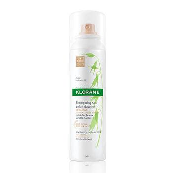 【蔻蘿蘭】控油澎鬆乾洗髮噴霧150ml (新品上市價)