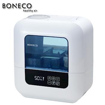 【瑞士BONECO】冷/暖霧超音波加濕機 U700