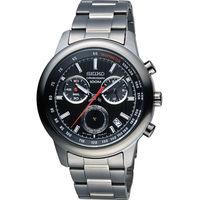 SEIKO CS系列 百變時尚個性腕錶 8T68-00A0SD   SSB219P1