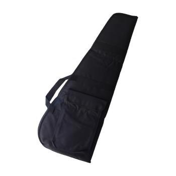 台製電吉他琴袋 / 600D透氣厚棉 / 雙肩背帶