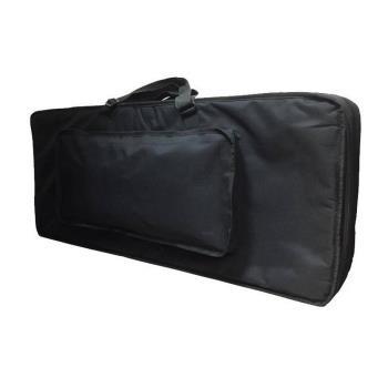 台製61鍵電子琴袋 / 600D透氣厚棉