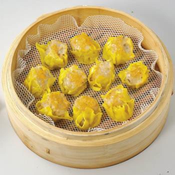 任-禎祥食品 金黃燒賣 (約30粒)