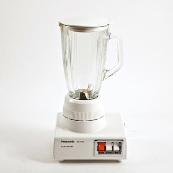 『Panasonic』 ☆ 國際牌 多功能果汁機 MX-V188