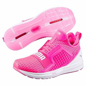 【PUMA】Ignite Limitless 女鞋慢跑運動鞋 189496 03