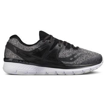 【SAUCONY】 MARL TRIUMPH ISO 3 男慢跑鞋 S20361-1