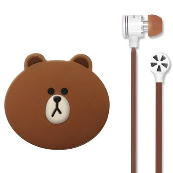 Hello Kitty『熱情凱蒂』經典線控高音質耳機麥克風KT-EMA11R 附造型集線器