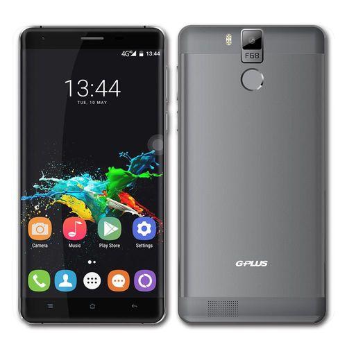 G-PLUS F68 高畫質大電池4G智慧型手機