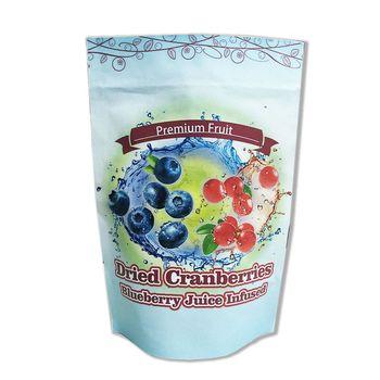 美國進口野生藍莓釀水蔓越莓