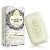 Nesti Dante  義大利手工皂-70週年典藏紀念版-鉑金菁萃(250g)