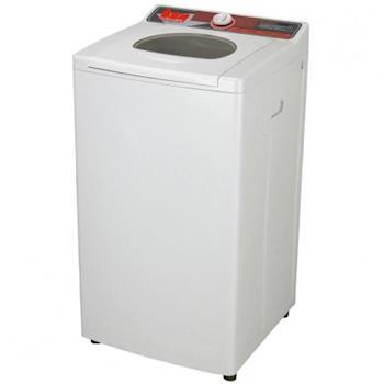 【寶島牌】10公斤不鏽鋼內槽脫水機 PT-3000
