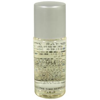 IPSA茵芙莎 美膚微整機能液(30ml)