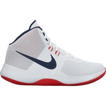 【NIKE】Air Precision 男子籃球鞋 898455-101