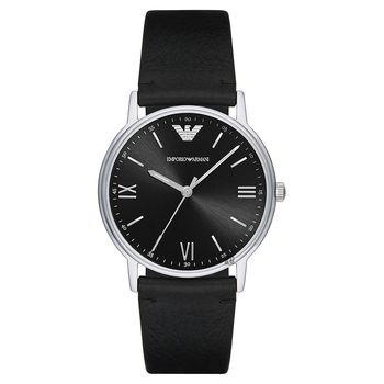 Emporio Armani Dress 亞曼尼經典腕錶 43mm AR11013
