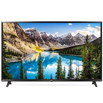 LG樂金43吋UHD 4K液晶電視43UJ630T(本商品不含安裝)