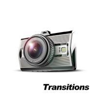 全視線 CA3300 聯詠96655 SONY CMOS 高畫質行車記錄器(單機)