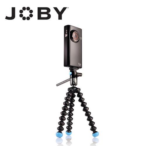JOBY GorillaPod Video金剛爪錄影腳架 GP10