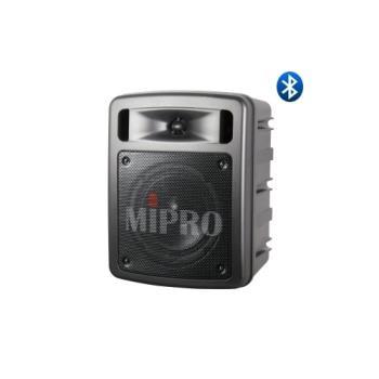 MIPRO 手提式無線擴音機 MA-303DB