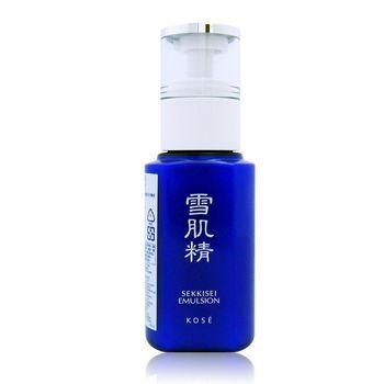 KOSE高絲 雪肌精乳液70ML(無盒)