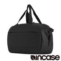 【Incase】City Duffel 15吋 城市筆電旅行包 / 行李袋 (黑)