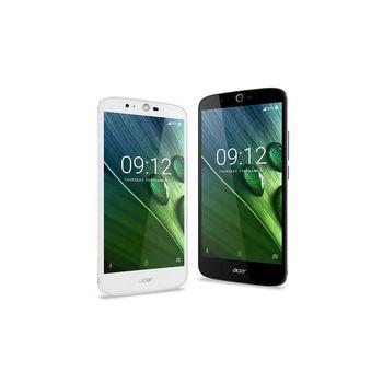 【福利品】Acer Liquid Zest Plus 2G/16G 5.5吋 智慧型手機