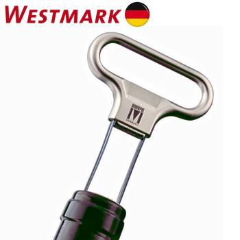 《德國WESTMARK》Monopol 軟木塞開瓶器
