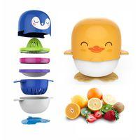 BERZ英國貝氏 幼兒副食研磨調理器套裝