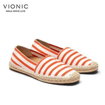 美國VIONIC法歐尼 健康美體鞋 Valeri 梵拉莉-2款任選-女鞋