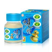 【台糖】原味蜆精54瓶(限量送贈品)