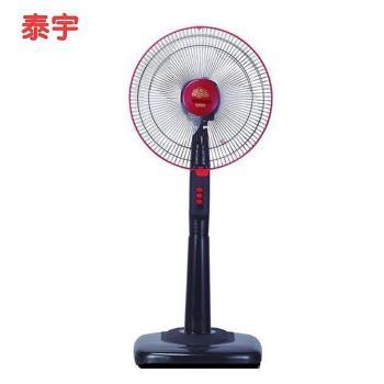 泰宇(14吋)高級立扇,TH-1433