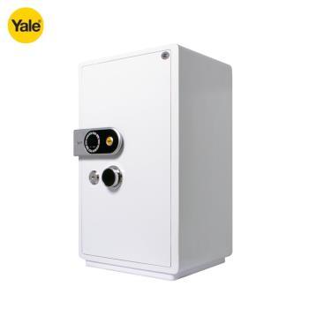 耶魯 Yale 菁英系列數位電子保險箱 櫃-家用辦公型(中-YSELC-700-DW1)