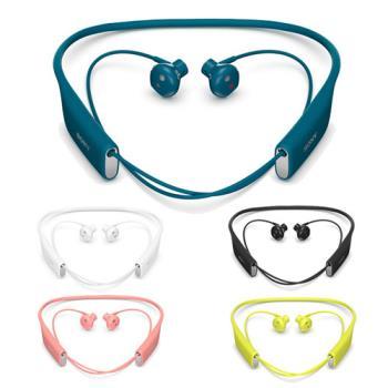 SONY SBH70防水無線藍牙耳機