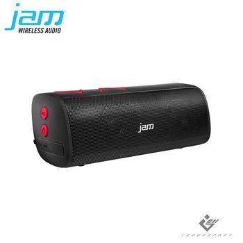 Jam Thrill 無線防水藍牙喇叭-紅