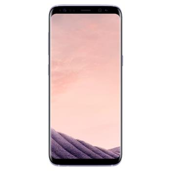 Samsung Galaxy S8 Plus G955FD 64G 雙卡智慧機
