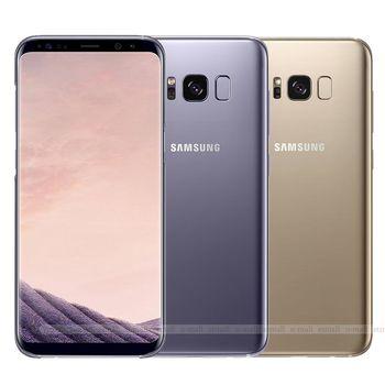 Samsung Galaxy S8 G950FD 4G/64G