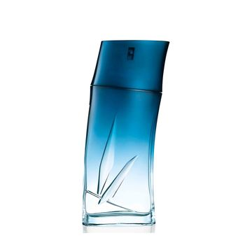 【KENZO】Pour Homme海洋藍調男性淡香水-Tester 100ml