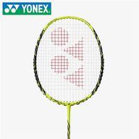 【YONEX】Nanoray Z Speed 羽球拍 3U(NR-ZSP)