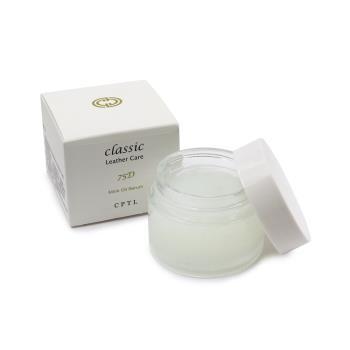 ○糊塗鞋匠○ 優質鞋材 L174 CPTL金質高純度貂油-1瓶