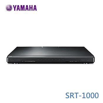 Yamaha 電視環繞音效系統 SRT-1000