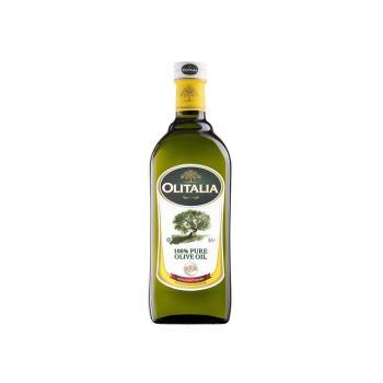 奧利塔義大利進口均衡好油組