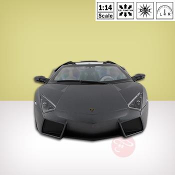 【瑪琍歐玩具】1:14 LAMBORGHINI REVENTON ROADSTER 遙控車/42300