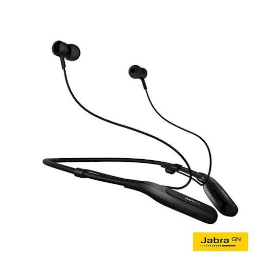 Jabra Halo Fusion 立體聲藍牙耳機