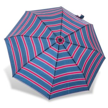 RAINSTORY雨傘-英倫情調抗UV加大自動傘