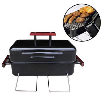 【烤爐行家】戶外休閒-便攜式-GAS瓦斯烤肉爐/烤肉架(限用液化瓦斯)台灣製造