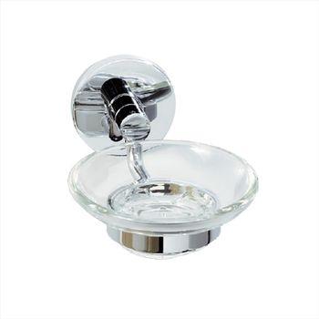 【HCG】BA8280S不鏽鋼肥皂盤