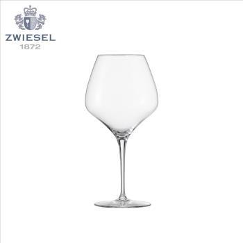 ZWIESEL 1872 THE FIRST系列BURGUNDY紅酒杯1組2入