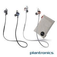繽特力 Plantronics BackBeat GO3 藍牙耳機 【精裝版】